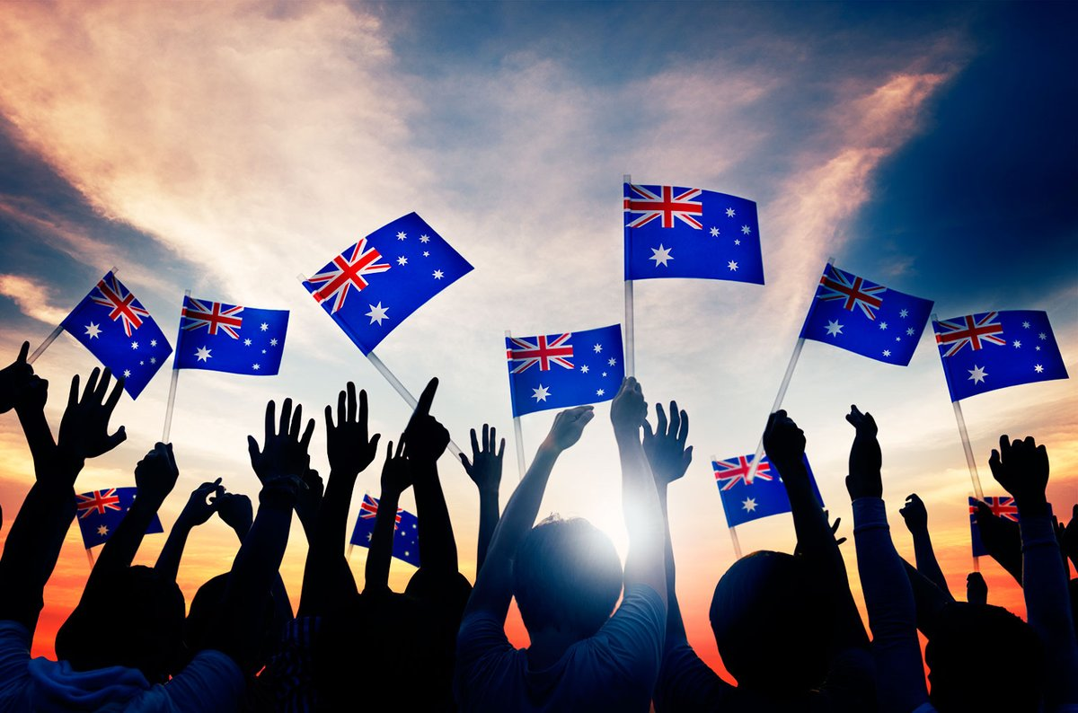 TEG Acquires Australian Concert Promoter Van Egmond Group http://dlvr.it/RQfG7t #billboard #musicnews #musicpic.twitter.com/OI25L1PtDp