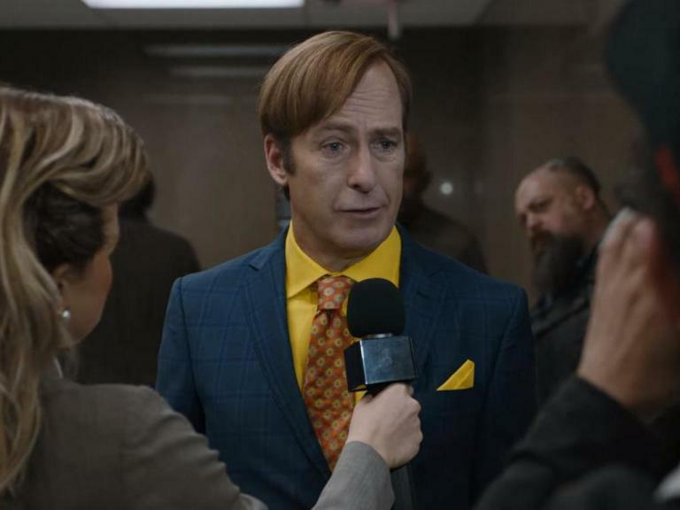 Better Call Saul season 5, episode 1: 'Magic Man' recap and main talking points https://indiebrew.net/2020/02/24/better-call-saul-season-5-episode-1-recap-netflix-magic-man-amc-breaking-bad-a9355176-html/…  #IndieBrew #Radio #MusicNews #Reviews #Videos and more.pic.twitter.com/Io4LAEfZs3
