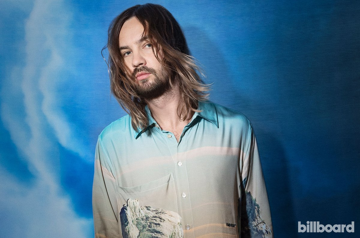 Tame Impala Rules Australia's Singles Chart With 'The Slow Rush' http://dlvr.it/RQfHPD #billboard #musicnews #musicpic.twitter.com/V1NW4krVfT