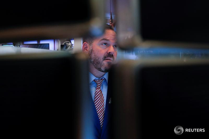 MORE: S&P 500 down 3.14% and Nasdaq down 4.25% at market open