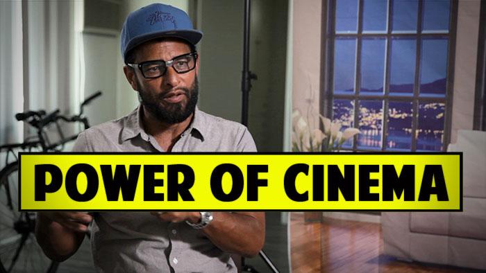 Fake #Movies Have No Resonance by Alex Munoz - Founder of @WeAreFYIFILMS http://ow.ly/Yrpl30qk8AC #filmmaking #filmmaker #cinema #film