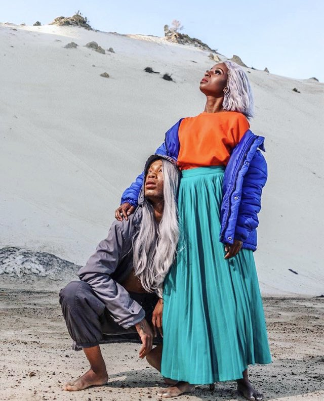 Work by @Lethabo_B   Stylist Feature!   #WeLove #Fashion #Style #FashionEditorial #StylistFeature #Work #CreativeHub #OakAvepic.twitter.com/fMK0mCyUta