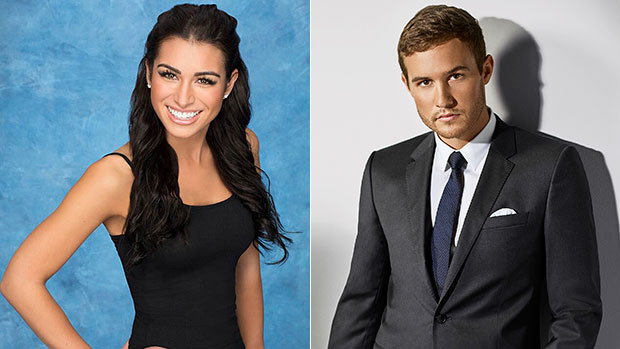 #e_RadioUS 'The Bachelor': Ashley Iaconetti Reveals Her Predictions For The Wild Ending Of Peter's Season https://e-radio.us/the-bachelor-ashley-iaconetti-reveals-her-predictions-for-the-wild-ending-of-peters-season/…pic.twitter.com/4uto6XVQyX