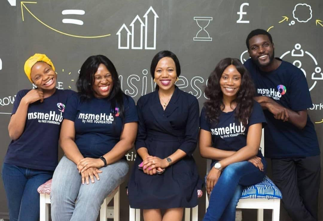 A strategic way to boost employee engagement and enhance productivity in the organization is by grooming employees at all levels.  Click for tips that would help in training your employees to become leaders;  https://bit.ly/2v2Xrad  #msmehub #naijastartups pic.twitter.com/PBiKDcWkGQ