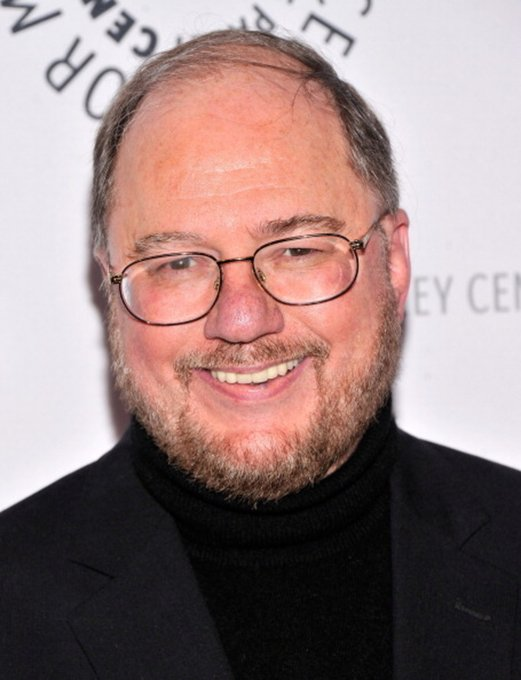 Singer-writer-producer Rupert Holmes is 73. Happy Birthday!!