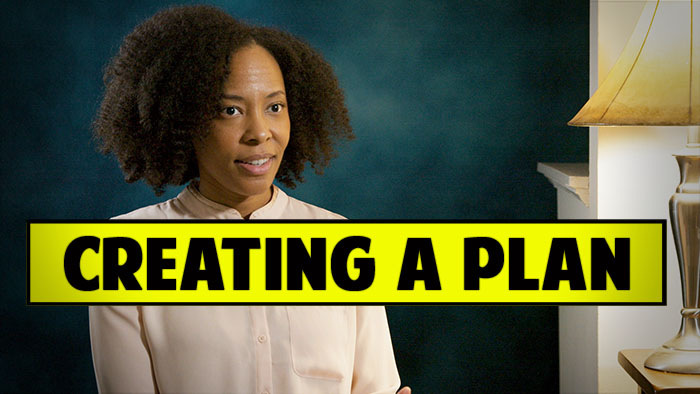 How To Start A #Screenplay by @shannanejohnson  http://ow.ly/FABI30qk8sU #writing #screenwriting #script #screenwriter #writers #howto