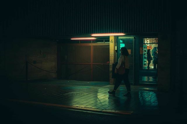 🌃 . . . . . . #photography #photographysouls #photographylovers #photographyislife #photographylover #photographyeveryday #photographer #photooftheday #photo #streetart #cinesomnia #valencia_street #photocinematica #photographyart #photographylife #s…