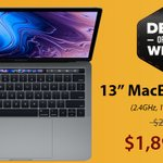 Image for the Tweet beginning: Check out today's top #deals:
