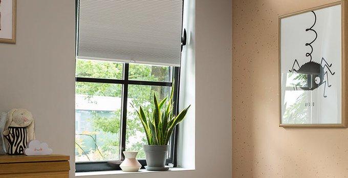 ADV; Welke raamdecoratie voor een draai-kiepraam? https://t.co/jTB4kpqFE1 https://t.co/LOiA7cm2Rq