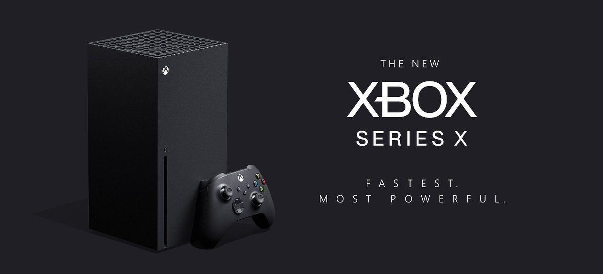 #XboxSeriesX