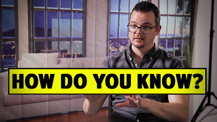 How Do You Know You Are Meant To Be A #Filmmaker? by  @AdamDavisFilm http://ow.ly/DlEq30qk8ds #filmmaking #FilmTwitter #filmlife #director #film