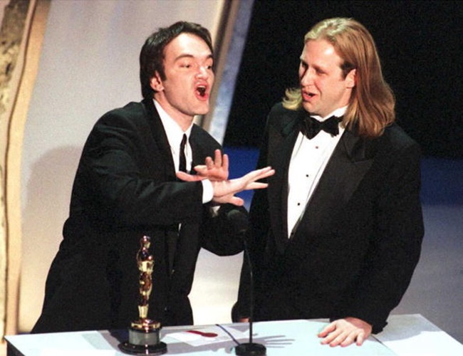 The Top 25: Best Original Screenplay Winners  #bestoriginalscreenplay #Oscars #Oscar #academyaward #AcademyAwards #OriginalScreenplay #Screenplay #PulpFiction #Quentintarantino #Parasite #BongJoonHo #MelBrooks #TheProducers  https://www.hollywoodnews.com/2020/02/24/the-top-25-best-original-screenplay-winners/ …