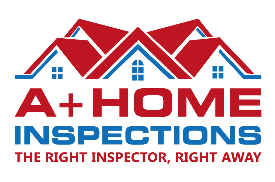 Have a question? Fill out the form below and we will get back to you ASAP! #HomeInspector #MississippiRealEstate #MemphisRealEstate  https://bit.ly/2GL0nKKpic.twitter.com/IgnoJQgoFP