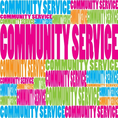Know any young people who need community service hours? #PassaicCountySPCA has a project.  Send an email to Passaic County SPCA for more information.  #Pawsitivity https://t.co/k3XNxO0AVw