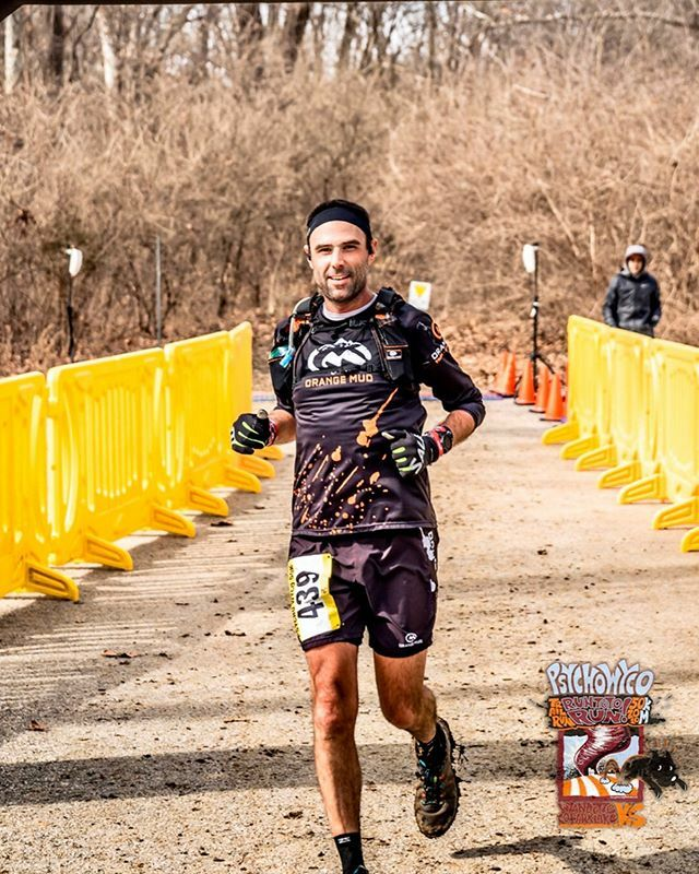 My 5th time running Psycho Wyco.  The conditions have been different every single time.  Never easy, always a challenge, but always a great time. . . . .  #shokzsquad #shokzamb #ambassadorofcrazy #salmingrunning #orangemuddirtunit #hshive #playgoodr #teamzensah #nuunbassador… <br>http://pic.twitter.com/dgfTb6ap4b