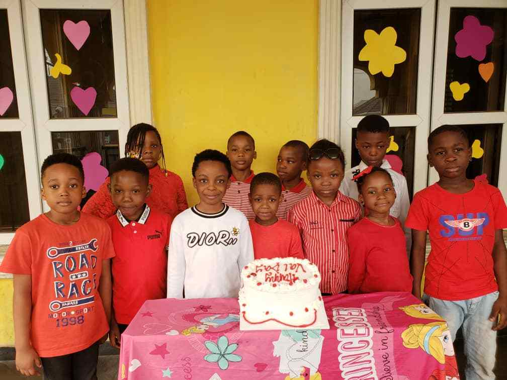 Sharing Love on Valentine's Day https://mastermouldersacademy.org/2020/02/24/sharing-love-on-valentines-day/…pic.twitter.com/s5AIlgNhTD