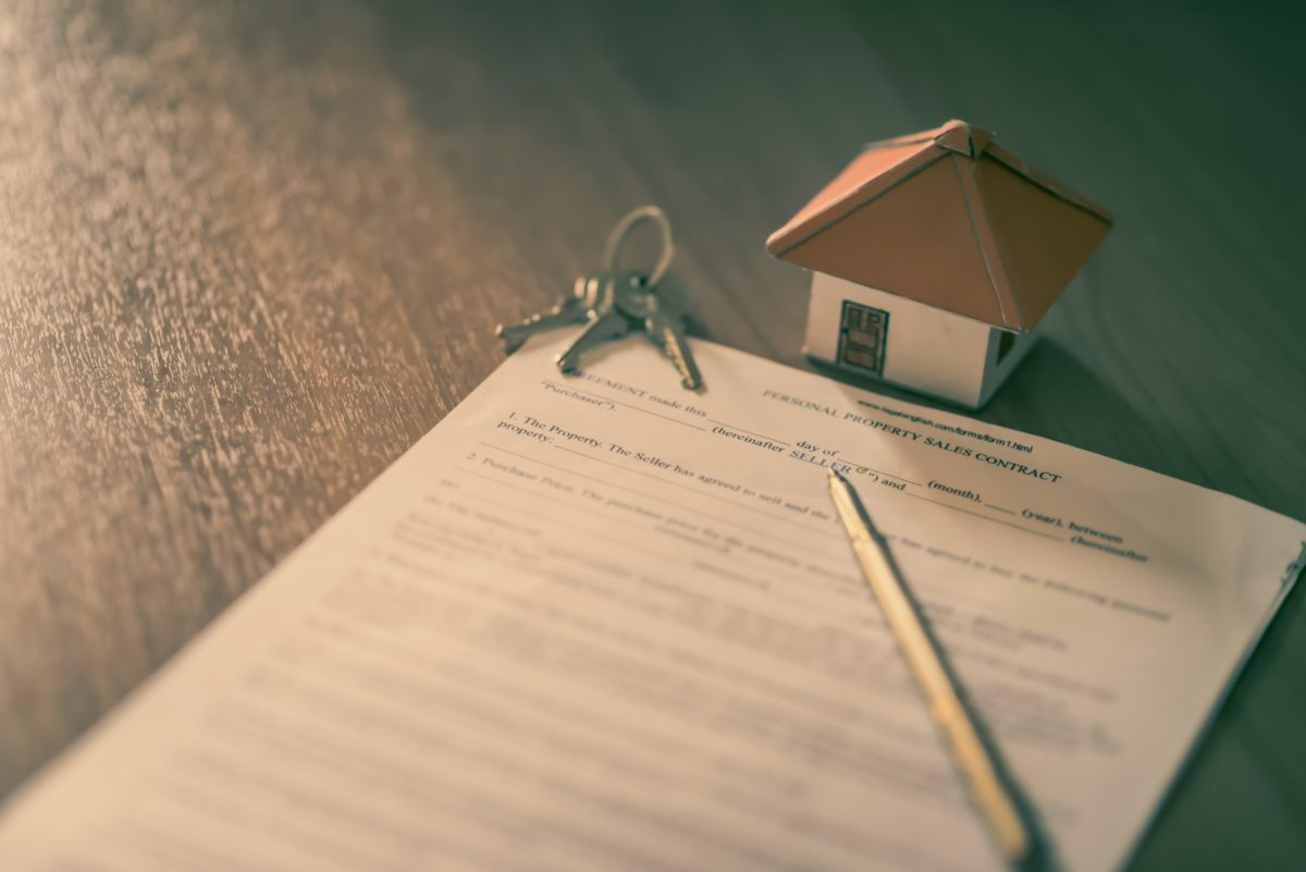 Unsure about renting? We'll help you dispel some common myths within our latest BLOG:  http://bit.ly/2wog9sU   #bancroft #tucson #homerentals #rentingmyths #propertymanager pic.twitter.com/XOJtc5f0t4