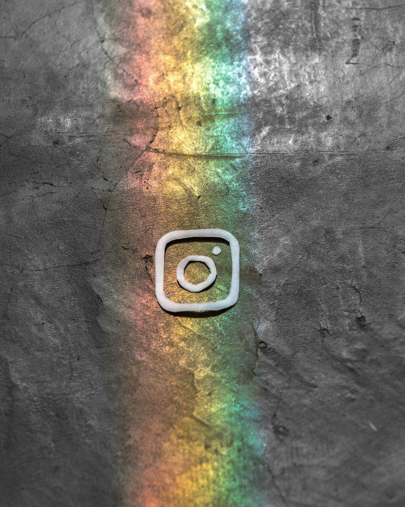 MARKETING EN INSTAGRAM: todos los pasos  para crear una estrategia de marketing en Instagram desde cero: Anuncios, Planificación y análisis de datos.  vía @Metricool_es