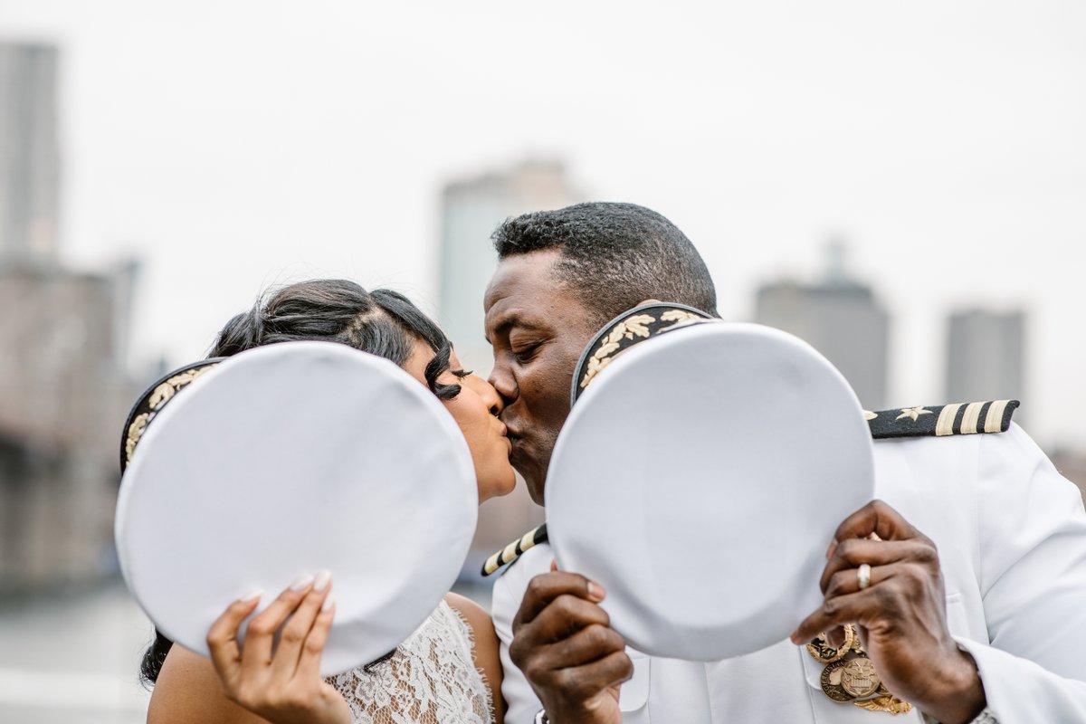 Love is a better teacher than duty. #wedding #bride #weddingday #bridal #weddings #weddingdress #bridalfashion #weddingtime #weddingbridal #weddingdetails #bridesdress #weddinggown #weddingdresses #bohowedding #weddinginspiration #destinationwedding #bridetode #imostudiopic.twitter.com/vCQBi0eWwe
