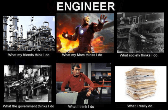 #memes #engineering #engineers #ValidManufacturing #AdvancedTechnology #SimpleSolutions #Innovation #Technologypic.twitter.com/1G3pqpv8sS