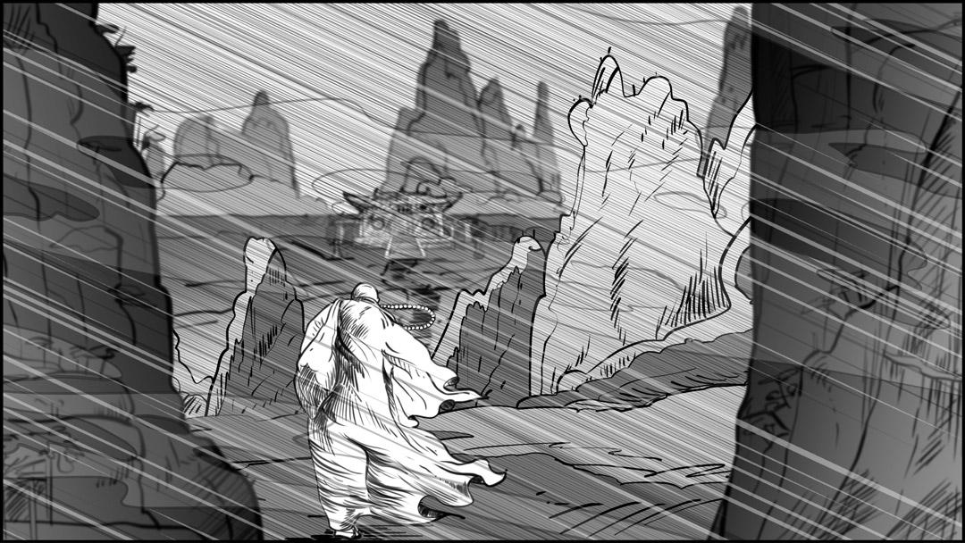 Shaolin monk kung fu series: Journey to Shaolin temple.  #moviescene #moviescenes #storyboard #artist #storyboarding #storyboards #draw #drawing #drawings #filmmaking #filmmaker #preproduction #art #conceptart #conceptartist #filmproduction #illustration #sketch #digitalartpic.twitter.com/ryjf2wwVwW