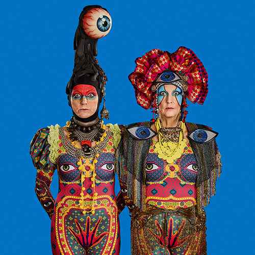 NEXT WEEK, don't miss out on the hilarious show WITCH HUNT, live at The Old Market from Tue 3-Thu 5 March. A spell-binding, surreal and darkly hilarious tale that celebrates the wisdom of the witch! Tickets: http://bit.ly/WitchTOM #brighton #sussex #livetheatre @ae_comedypic.twitter.com/QE8yufY5VP