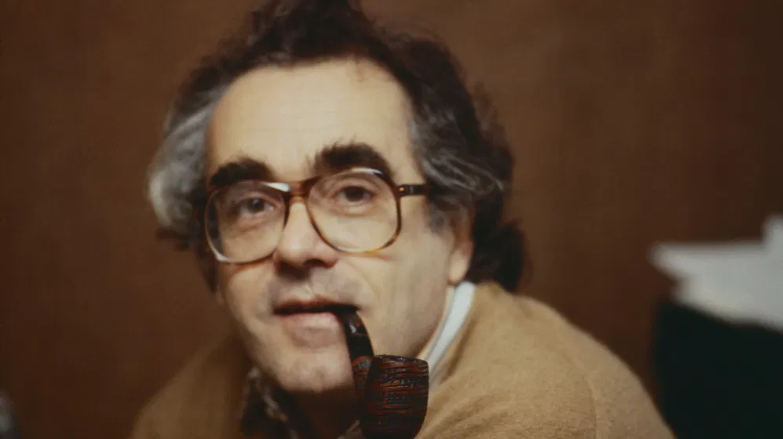 """Happy Birthday to the legendary French composer, jazz pianist & conductor #MichelLegrand.    Celebrate his contributions to composing by streaming """"Windmills of Your Mind,"""" composed by Legrand & performed by #Mancini, from the film THE THOMAS CROWN AFFAIR: https://found.ee/windmills"""