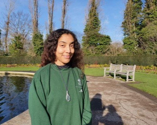 The Royal Parks Apprenticeship Scheme is an ideal way to begin a career in the horticultural and park management industry. This is a unique opportunity to work in London's historic parkland; apply by 15 March to avoid disappointment! @theroyalparks   https://www.royalparks.org.uk/get-involved/the-royal-parks-apprenticeship-scheme…