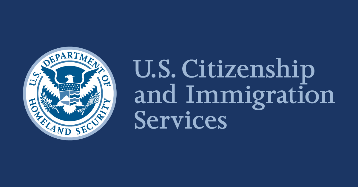 """Starting today, DHS to implement inadmissibility on """"Public Charge"""" grounds https://buff.ly/2Pm5uWq"""