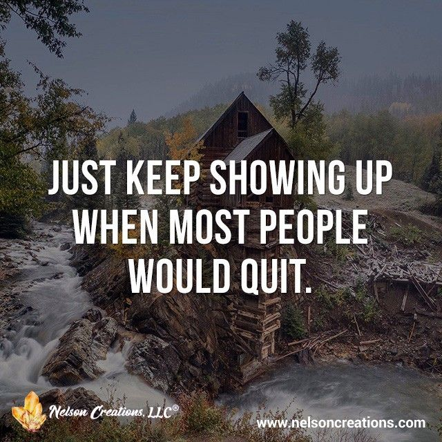The secret to success ... and she just never quit.  #ShowUp #MakeItCount #MakeItHappen #goforit #Committed #MovingForward #neverquit #Believe #lifegoals #NeverGiveUp #success #results #WorkHard #determination #hardworkpaysoff #Wisdom #KeepGoing #LifeLessonspic.twitter.com/lBnKU60UFM