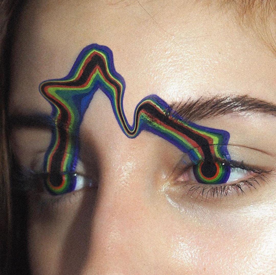 Pupil power 👀 #ThisWeekOnInstagram https://www.instagram.com/p/B89SZ6yhR-Q/?igshid=1m5f8d2a6798u…