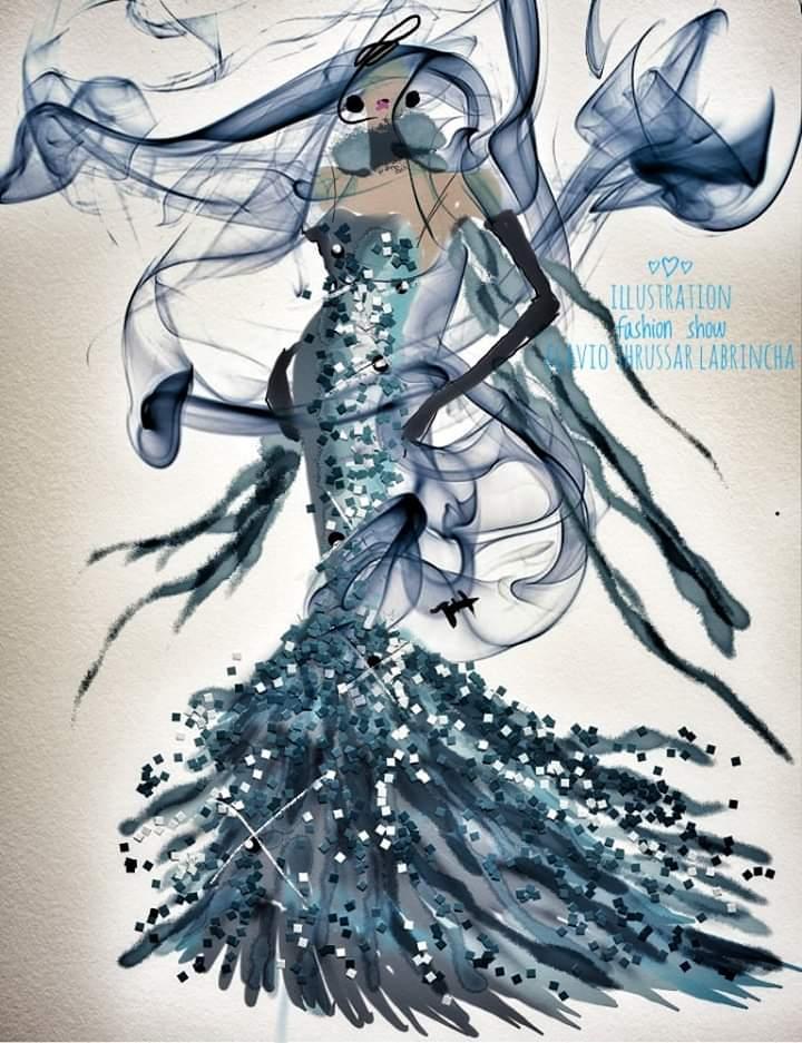 #FashionWeek  #prada #instagram #thrussar #chanel #dolcegabbana #designer