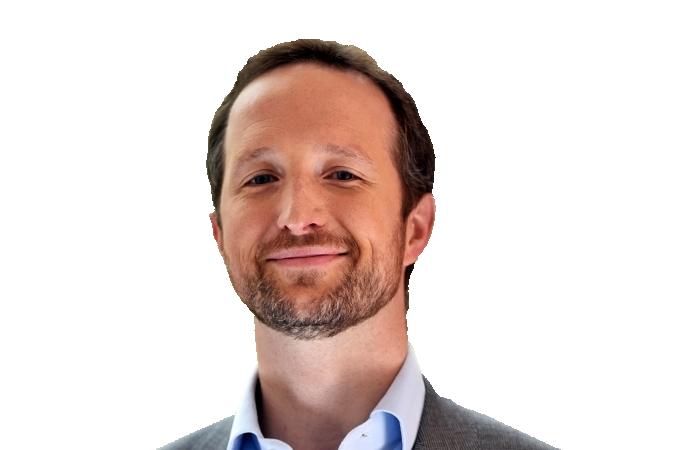 """Le #coronavirus sème la panique sur les marchés Analyse d'Étienne Sebaux, Associé du cabinet de conseil en stratégie Kearney* sur @BFMBusiness à 22:40 *qui publie l'étude """"Coronavirus et approvisionnement mondial: l'effet domino""""pic.twitter.com/BYgSCuF1si"""