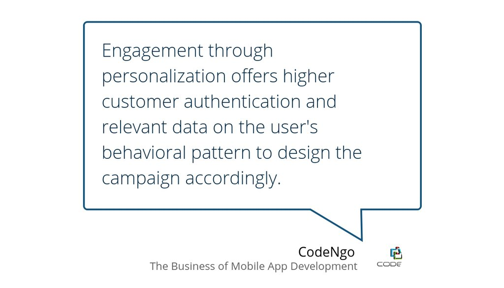 How To Engage Social Media Users To Market Mobile Apps?:   #instagram #Smartphone #Advertising