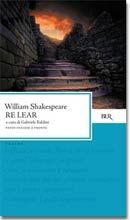 #ShakespeareACasaLettori