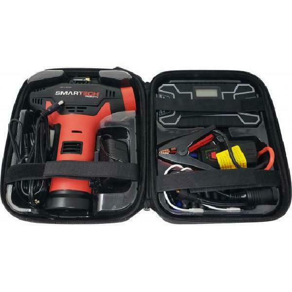 New post (Smartech Products Power Kit TECH-5000P Vehicle Jump Starter and Power Bank) has been published on news204 - https://newsprofixpro.com/news204/2020/02/24/smartech-products-power-kit-tech-5000p-vehicle-jump-starter-and-power-bank/…pic.twitter.com/QA4qslehPq