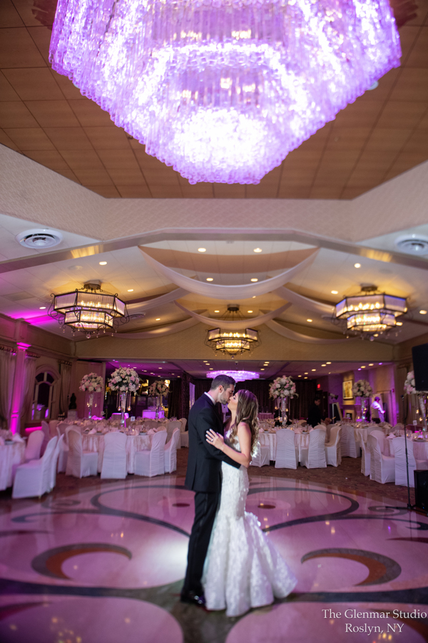 """""""We loved with a love that was more than love.""""  by our preferred vendor The Glenmar Studio  #cresthollow #cresthollowcountryclub #followcresthollow #wedding #weddings #longislandwedding #longislandweddings #liwedding #liweddings #weddingday #weddingtime #weddingvenuepic.twitter.com/jZ1tr9TJAl"""