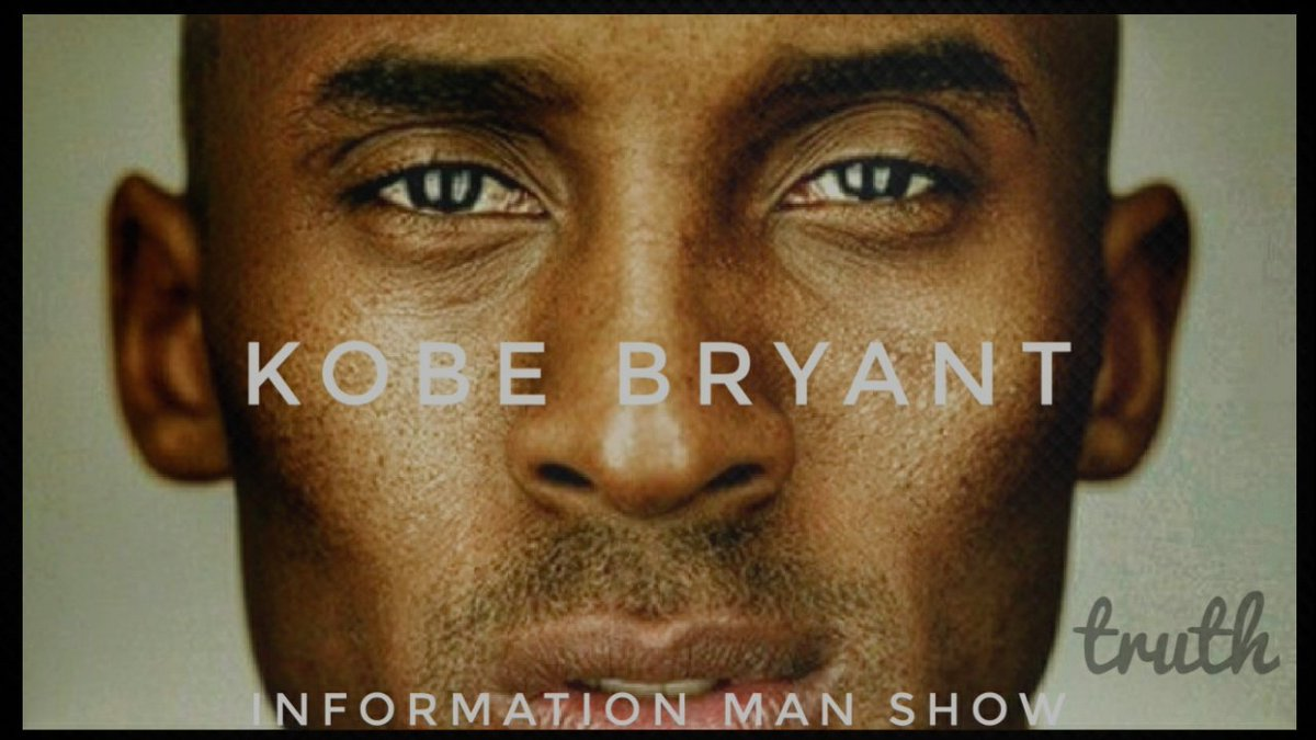 https://podcasts.apple.com/us/podcast/10-times-kobe-bryant-was-a-star-off-of-the-court-truth/id1360684824?i=1000463814776…