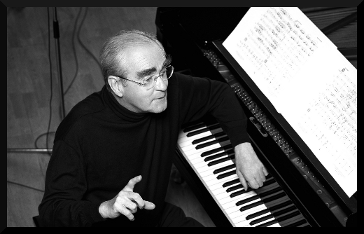 Birthday Remembrance ~ #MichelLegrand (1932-2019) Michel Legrand was a 3X @TheAcademy Award-Winning #French #Composer, whose brilliant melodies will forever remain a quintessential part of the World's musical tapestry.