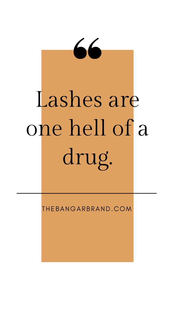 Let Us Be Your Dealer  Click The Link In Our Bio To Get Notified When We Launch #mua #undiscoveredmuas #youngmuas #muasunited #selftaughtmuas #softglam #naturalglam #motd #lashgoals #crueltyfree #veganlashes #falsies #thebangarbrand #makeupmafia pic.twitter.com/ZjXTV9qp9n