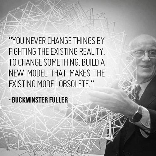 #betrue #belove #illuminate #champion #bigdreams #visionary #nevergiveup #greaterpurpose #lifeunlimited #inneralchemy #bebold #elevate https://ift.tt/3a4RiJ5pic.twitter.com/E1riZXSiya