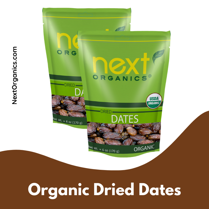 These are true Dates! No preservatives , straight from the nature, Uniquely different, That's Next!  Get it now: http://bit.ly/2RYNfb4 pic.twitter.com/X43whiLkk2
