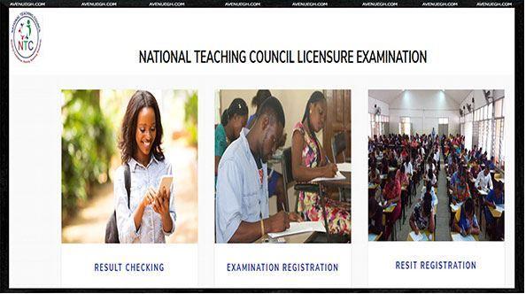 Register For NTC Ghana Teacher Licensure Exams 2020 /2021 https://www.vibesmob.com/register-for-ntc-ghana-teacher-licensure-exams-2020-2021/…pic.twitter.com/MoiHifQjks