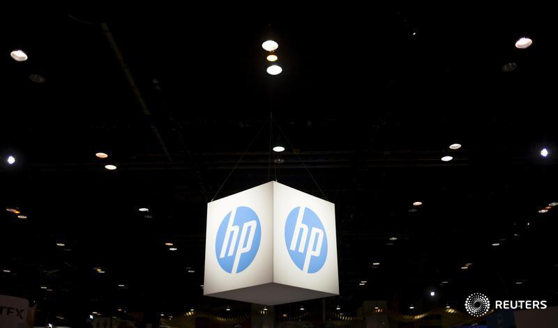 HP has finally come up with a counter to Xerox's hostile bid, but the case for a merger remains compelling, writes @johnsfoley. https://bit.ly/3c5hAgf