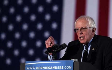 Die Demokraten haben nichts aus der Geschichte gelernt:  http://blog.nz-online.de/peltner/2020/02/24/die-tiefe-spaltung-amerikas/…  @realDonaldTrump @BernieSanders #DonaldTrump #BernieSanders #Politik #USA #Wahlkampf2020 #election2020 #Demokraten #Republikanerpic.twitter.com/hVjYRNytQF