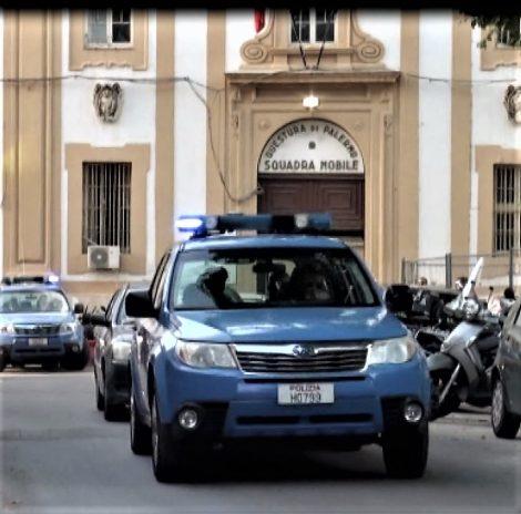 Violenza sessuale a Villa Bonanno a Palermo, denunciato il giovane - https://t.co/f4T6BFi06N #blogsicilianotizie