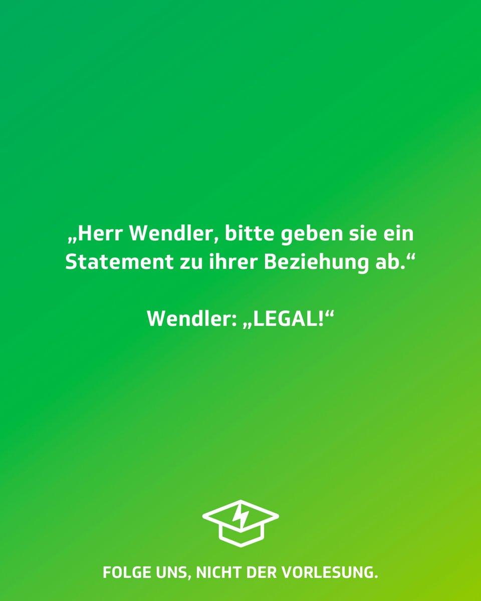 LEGAL #studentenstoff #wendler #derwendler #egal #witzig #humor #lustig #lachen #deutschememes #besterspruch #witz #jodel #jodelapp #bestofjodel #jodeldeutschland #sprüche #spruchpic.twitter.com/CY91nH07lG