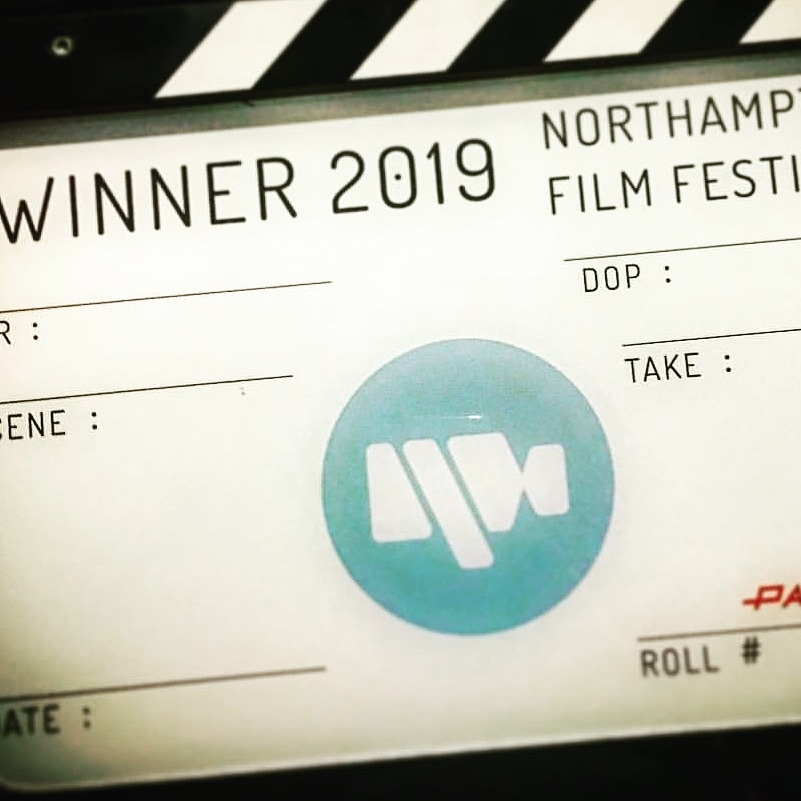 Want to get your hands on one of these for 2020? Well there's loads of ways to get involved in Northampton Film Festival 2020: Kind of a Big Deal - check it out http://www.northamptonfilmfestival.co.uk/submit-a-film/ #celebratenorthampton #NorthamptonFF #filmfestival #filmproduction #northantspic.twitter.com/GqAZXlqDiK