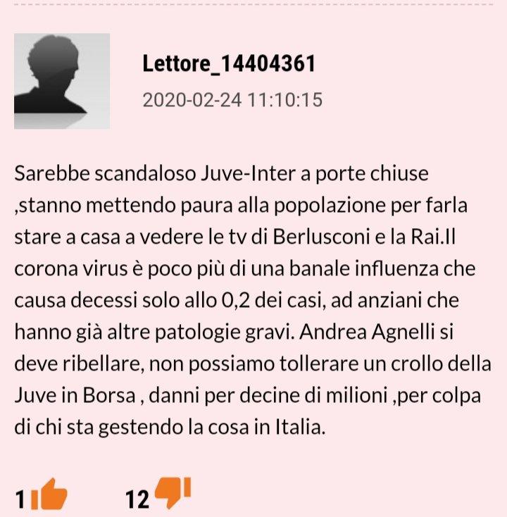 #JuveInter