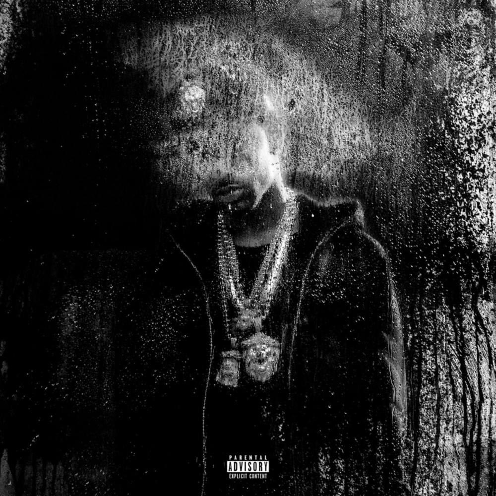5 years ago today, changed my life. Thank you. Favorite song? #DarkSkyParadise